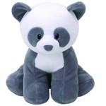 Pelúcia Baby Ty Animais - Panda Mittens