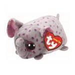 Pelúcia Beanie Boos Teeny - Elefante Trunks - Dtc