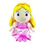 Pelucia Disney Princesa Aurora Dtc