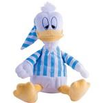 Pelúcia Disney Sleepy Donald - Multikids