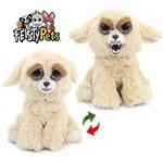 Pelucia Feisty Pets Dtc - Modelo:2 - Luna Lunática