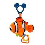 Pelúcia Nemo Atividades