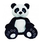 Pelucia Panda Kito Buba