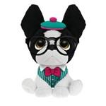 Pelúcia Perfumada - Trendy Dogs - 20 Cm - Louis - Intek