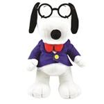 Pelucia Snoopy 30cm - Original Dtc