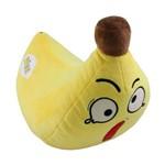 Pelúcia Sonora Wha Whaa Whacky Banana - Dtc