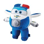 Pelucia Super Wings Paul 80086 Fun