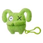 Pelúcia UglyDolls Ox para Levar - Hasbro