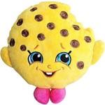 Pelucias Shopkins Cookie 3705