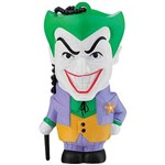 Pendrive Dc Comics Coringa 8gb Pd088