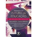 Pensando no Futuro da Educacao