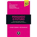Pensando o Futuro - 1ª Ed.