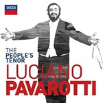 People''S Tenor, The
