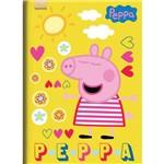 Peppa Pig 96 Folhas