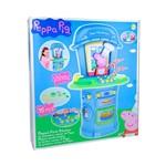 Peppa Pig Cozinha - DTC