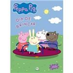 Peppa Pig - Dia de Brincar