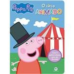 Peppa Pig - o Circo Animado