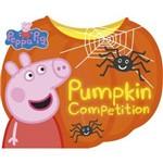 Peppa Pig - Pumpkin Competition