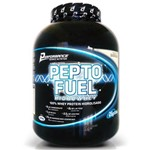 Pepto Fuel (909g) - Performance Nutrition - Cookies