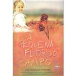 Pequena Flor do Campo, a