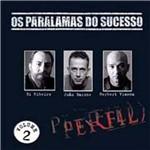 Perfil - os Paralamas do Sucesso - Cd2 - CD