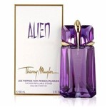 Perfume Alien EDP-60ml