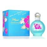 Perfume Britney Spears Fantasy Maui Feminino Eau da Toilette (100 Ml)