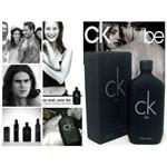 Perfume Calvin Klein Ck Be