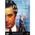 Perfume de Mulher - Dvd / Filme Drama