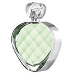 Perfume Elizabeth Arden Eau Fraiche Eau de Toilette Feminino 50ml