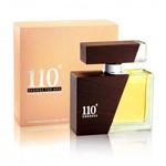 Perfume Emper 110 Degrees For Men Eau de Parfum Masculino 100ml
