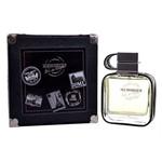 Perfume Emper Memories For Men Eau de Toilette Masculino 100ml