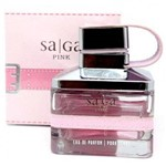 Perfume Emper Saga Pink Feminino EDP100ML