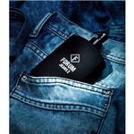 Perfume Forum Deo Colonia Forum Jeans 2 Vapo 50 Ml