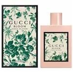 Perfume Gucci Bloom Acqua Di Fiori Eau de Toilette 100ml