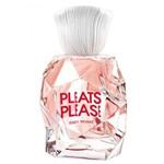 Perfume Issey Miyake Pleats Please Eau de Toilette Feminino 50ml