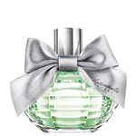Perfume Mademoiselle L'eau Très Florale Feminino Eau de Toilette