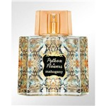 Perfume Mahogany Python & Flowers Feminino 100 Ml