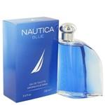 Perfume Masculino Blue Nautica 100 Ml Eau de Toilette