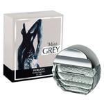 Perfume Miss Grey Fiorucci Feminino Deo Colônia 75ml