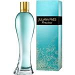 Perfume Precious Juliana Paes Feminino - 100ml