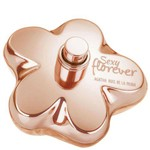 Perfume Sexy Florever EDT Feminino 80ml Agatha Rui