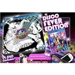 Persona 4: Dancing All Night Disco Fever Edition - PS Vita