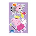 Personagem Decorativo Peppa Pig