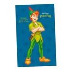 Personagem Decorativo Peter Pan