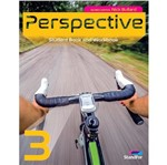 Perspective 3 - Ftd