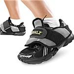 Pesos para os Pés Shoe Weights - SKLZ