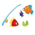 Pesque e Brinque