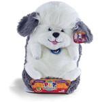 Pet Bolinha - Sheep Dog - Dtc