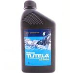 Petronas Tutela para Transmissão Cs Speed Dualogic 1l